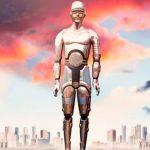 Trabalho/Tecnologia 2050: como poderemos viver?